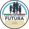 Castelvetrano Futura rinuncia alle prossime elezioni amministrative 1
