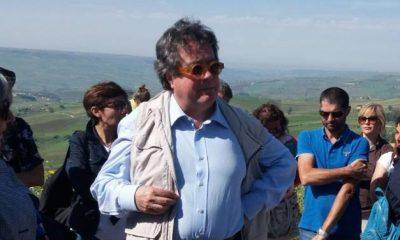 Si schianta aereo dell'Ethiopian Airlines: 157 morti, tra le vittime l'archeologo Sebastiano Tusa