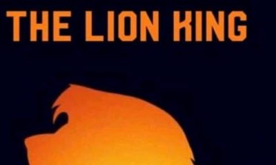 """The Lion King"" in scena al Teatro Selinus di Castelvetrano"