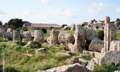 L'osservatorio per i beni culturali e ambientali castelvetranesi e del territorio selinuntino scrive una lettera aperta ai candidati 2