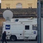 """Il coro DoReMí di Castelvetrano a Palermo per dire, a gran voce, """"no a tutte le mafie"""" 1"""