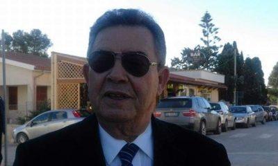 Confronto con i candidati Enzo Alfano e Calogero Martire
