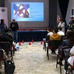 """All'I.C. """"L. Radice Pappalardo"""" di Castelvetrano un importante progetto di Educazione stradale 4"""