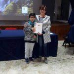 """All'I.C. """"L. Radice Pappalardo"""" di Castelvetrano un importante progetto di Educazione stradale 2"""