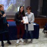 """All'I.C. """"L. Radice Pappalardo"""" di Castelvetrano un importante progetto di Educazione stradale 3"""