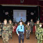 """Giornata della legalità Scuola """"Ruggero Settimo"""" di Castelvetrano"""