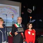"""Giornata della legalità Scuola """"Ruggero Settimo"""" di Castelvetrano 3"""