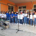 """I.C. Capuana-Pardo: """"E… state con noi"""" 4"""