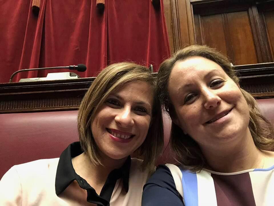 """Crisi cmc, M5s: """"approvato fondo 'salva-opere', salve oltre 100 imprese siciliane a rischio fallimento"""""""