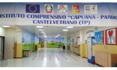 Capuana-Pardo Castelvetrano 6