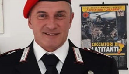 Castelvetrano Giuseppe Barcellona 1