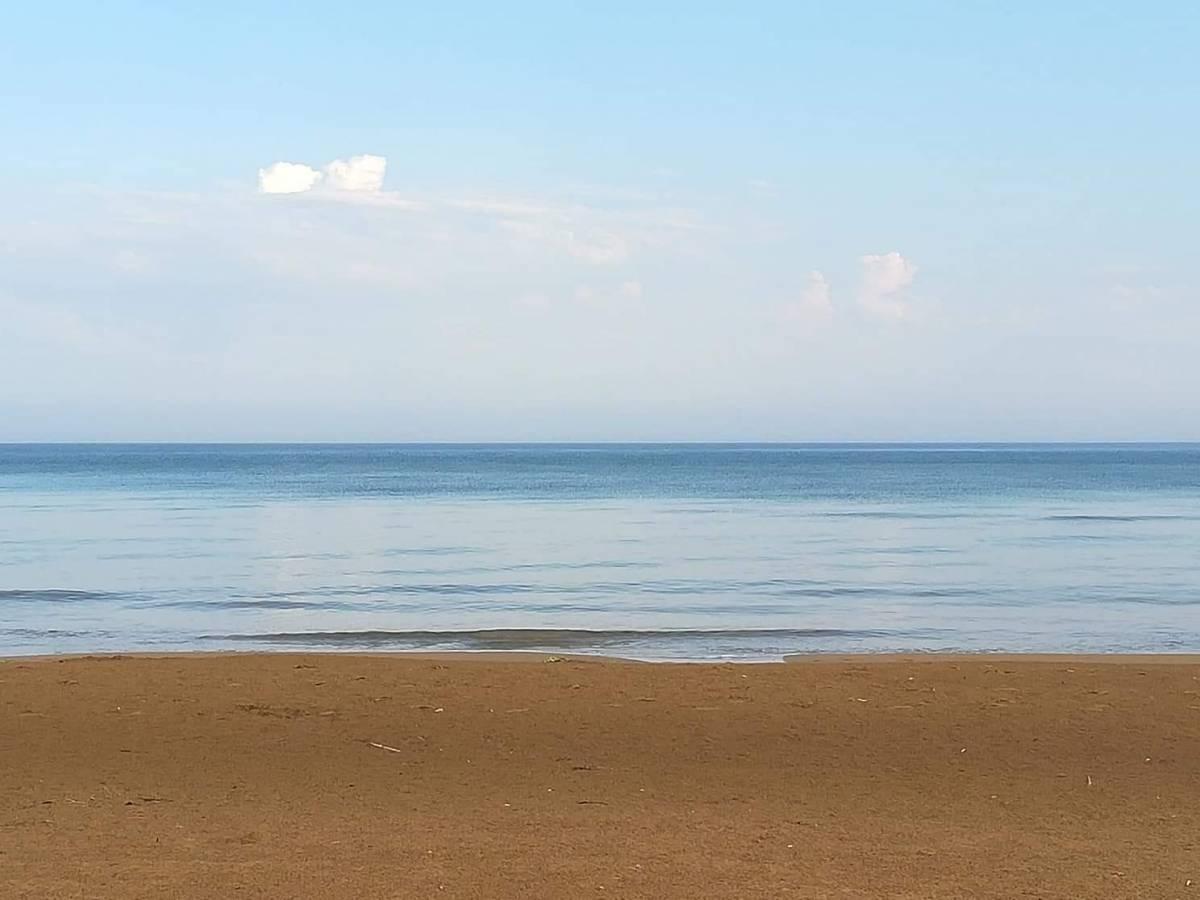"""Progetto Triscina: """"Il mare è meraviglioso ma la spiaggia richiede interventi di bonifica"""""""