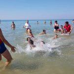 Un'estate con CRI, inizia il Campo Estivo dedicato ai bambini dell'AIAS di Castelvetrano 1