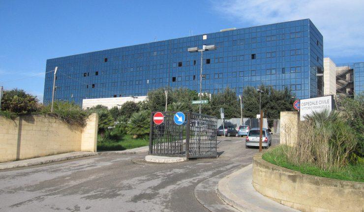 Trasferimento ostetricia a Castelvetrano. Orgoglio Castelvetranese interviene in difesa dell'ospedale