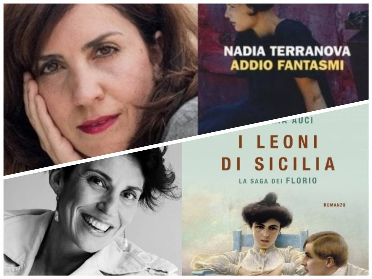 """Salemi: quinto appuntamento per """"Liber...i di scrivere. Autori di Sicilia"""" 2"""