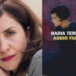 """Salemi: quinto appuntamento per """"Liber...i di scrivere. Autori di Sicilia"""" 1"""