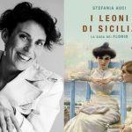 """Salemi: quinto appuntamento per """"Liber...i di scrivere. Autori di Sicilia"""""""