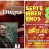 Divina Ballata, festival della street Art e dell'Hip Hop chiudono la stagione del Teatro Franco Franchi-Ciccio Ingrassia a Triscina di Selinunte