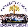 Nuovo direttivo e nuovo presidente per Orgoglio Castelvetranese