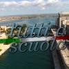 Il II Circolo Didattico R. Settimo all'Aquila con Mattarella per inaugurazione nuovo anno scolastico