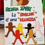"""""""LIBRIAMOCI"""": Rino Marino lettore d'eccezione alla Ruggero Settimo 3"""