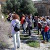 Visita guidata Baglio Amari-Cusa e delle cave Latomie-Barone