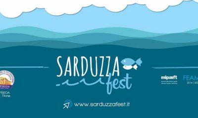 Al via il Sarduzza Fest 2019