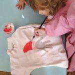 Christmas Jumper Day al II Circolo R.Settimo: indossa il tuo maglione e dona un sorriso 4