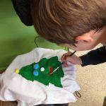 Christmas Jumper Day al II Circolo R.Settimo: indossa il tuo maglione e dona un sorriso 5