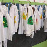 Christmas Jumper Day al II Circolo R.Settimo: indossa il tuo maglione e dona un sorriso 6