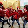 Christmas Jumper Day al II Circolo R.Settimo: indossa il tuo maglione e dona un sorriso