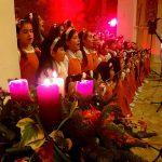 """Il Coro DoReMì a San Domenico con il Concerto """"In…Canti di Natale"""" 5"""