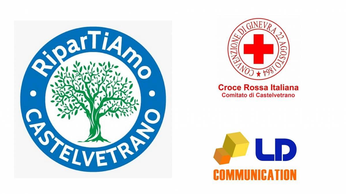 """Nasce """"Ripar Ti amo Castelvetrano"""", il ristobond per far ripartire le attività commerciali 3"""