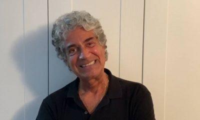 Domani arriva Gianfranco Jannuzzo al Teatro Franco Franchi-Ciccio Ingrassia Triscina di Selinunte 1